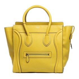 knockoff celine bags - celine-boston-luggage-handbag-m-30-yellow-280x280_0.jpg