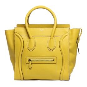 celine-boston-luggage-handbag-m-30-yellow-280x280_0.jpg