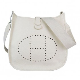 hermes-evelyne-iii-bag-leather-white-280x280_0.jpg