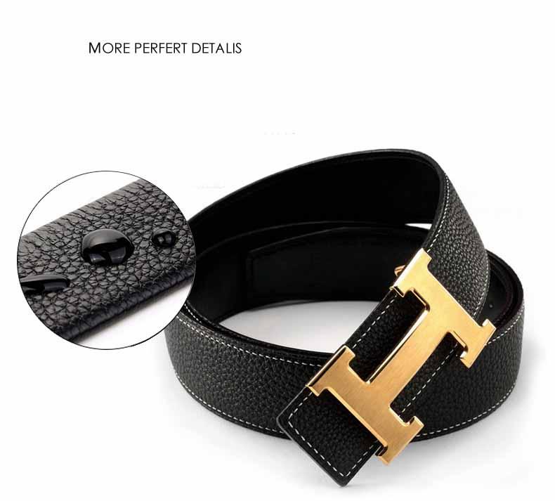 Hermes Belt Original - Image Belt Mesufferersmalta.Org b5a5d9ff76